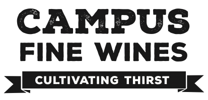 Campus Fine Wines