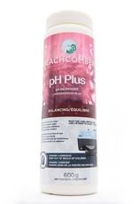 BEACHCOMBER PH PLUS - 600G