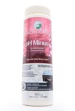 BEACHCOMBER PH MINUS - 800G