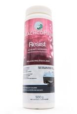 BEACHCOMBER RESIST - 500G
