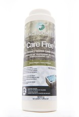 BEACHCOMBER CARE FREE 4-in-1 - 900g