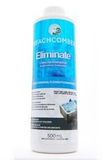 BEACHCOMBER ELIMINATE - 500mL