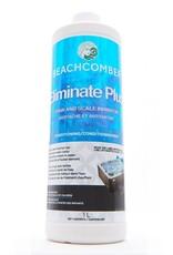 BEACHCOMBER ELIMINATE PLUS - 1L