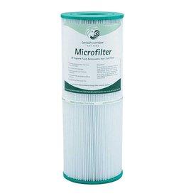 BEACHCOMBER MICROFILTER - 25 SQFT