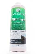 BEACHCOMBER FILTER CURE 1L