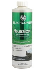 BEACHCOMBER NEUTRALIZER