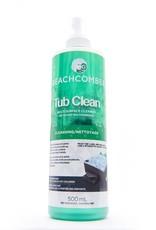 BEACHCOMBER TUB CLEAN - 500ML