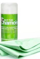 BEACHCOMBER HOT TUB CHAMOIS