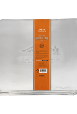 Traeger DRIP TRAY LINER - 5 PACK - PRO 575