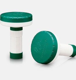 BEACHCOMBER FLOATING PUCK DISPENSER