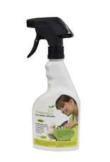 Veronneau Sunblock spray for flowers and plants 22oz