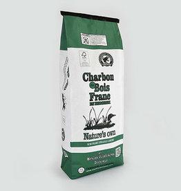 Ooni Charcoal - 8kg bag
