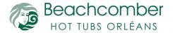 Beachcomber Hot Tubs Orléans