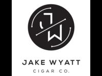 Jake Wyatt
