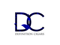 Definition Cigars