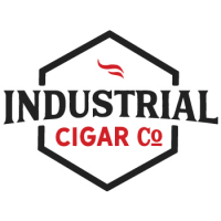 Industrial Cigar Co.