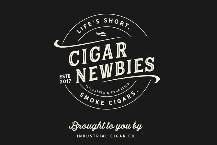 Join Cigar Newbies