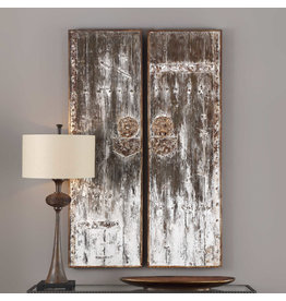 UTTERMOST Giles print  04143 (Individual)