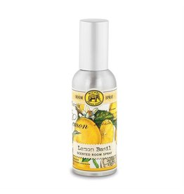 Lemon basil room spray HFS8