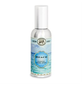 Beach room spray HFS189
