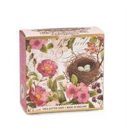 BEACH ROSE LITTLE SOAP,