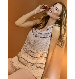 Tribal Lucy blouse 37340