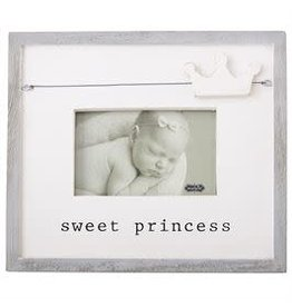 Sweet Princess Frame 4699084