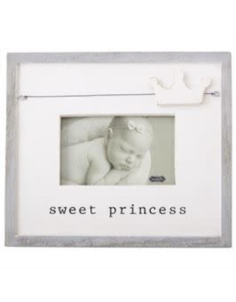 Sweet Princess Frame 4699084