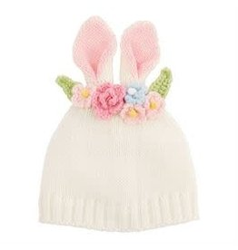 Bunny Hat 16010072