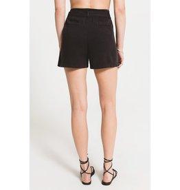 Cassinella black short