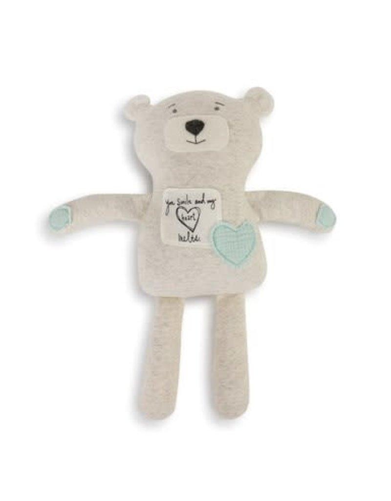 Poetic Threads Bear -Boy 5004700813
