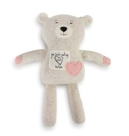 Poetic Threads Bear - Girl 5004700812