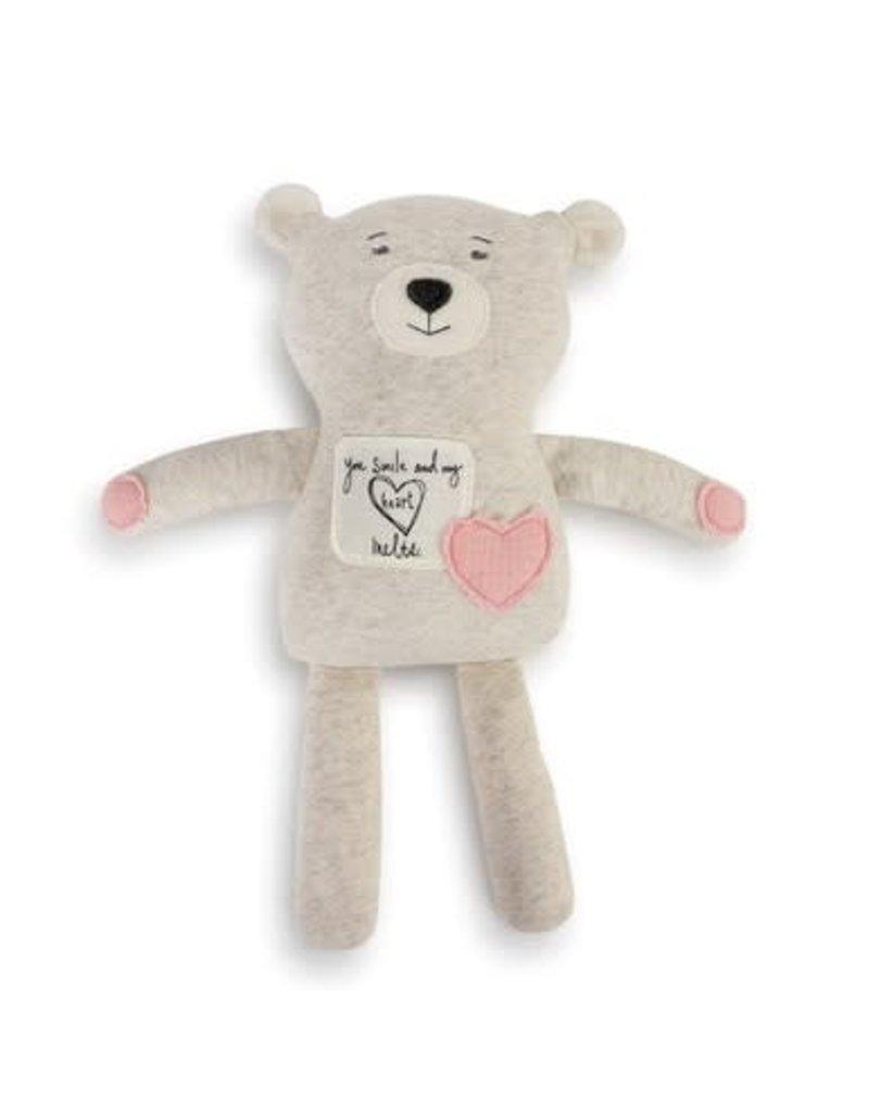 Poetic Threads Bear - Girl 5004700812