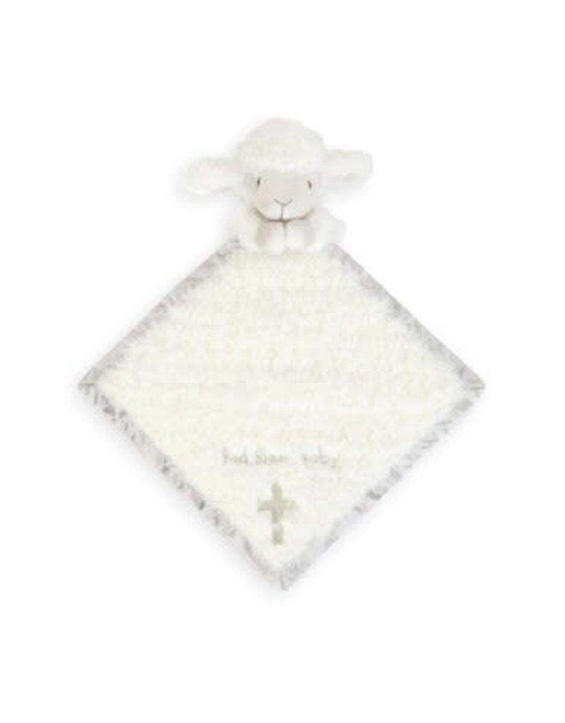God Bless Lamb Cozie 5004790822