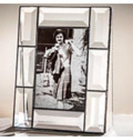 Beveled 4x6 v Frame PIC 112