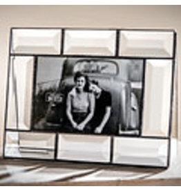 Beveled 4x6 h Frame PIC112