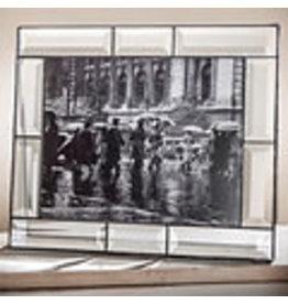 Beveled Frame 8x10 h Pic112