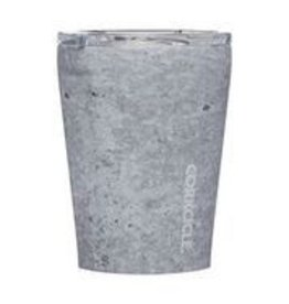 Tumbler concrete 211 2 pc