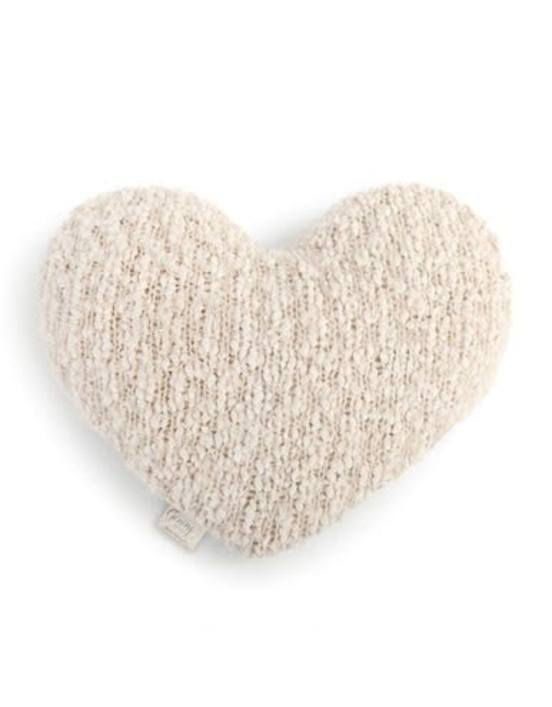 Warming Heart Cream 1004440026