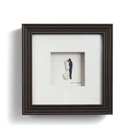 I Do Wall Art 1004370072