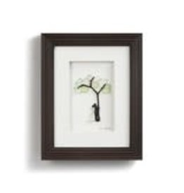 In Your Arms Wall Decor 1004370061