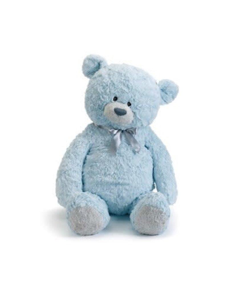 Blue Austen Bear 5004700612