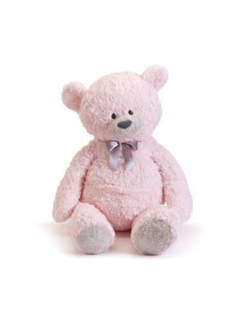 Pink Jane Bear 5004700611