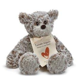 Mini Giving Bear-Love 5004700711