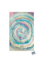 Day Dream Towel 105247