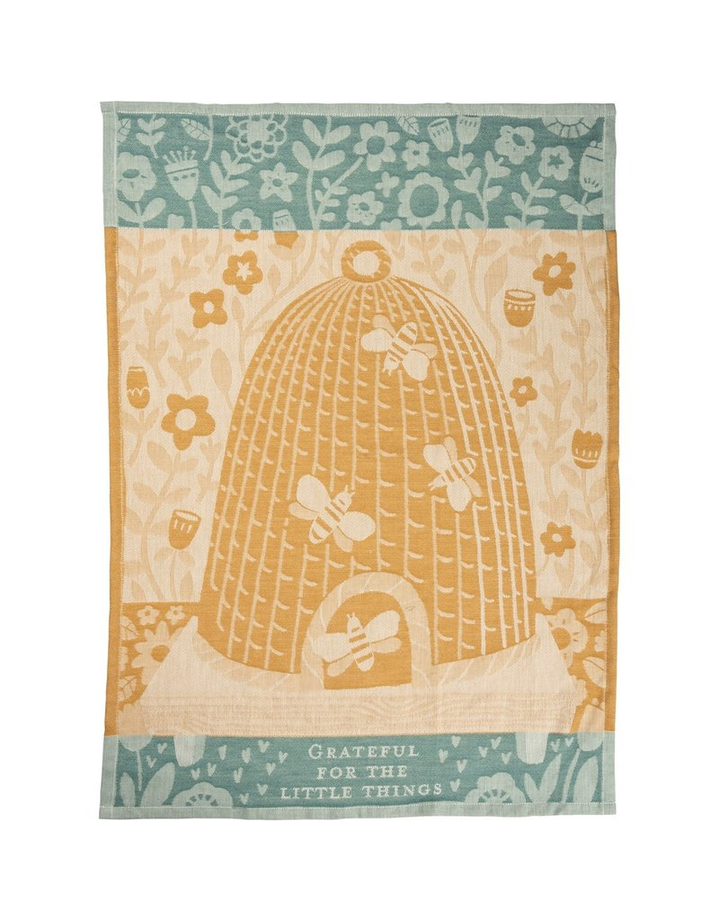 Grateful for Little Things Towel 105399