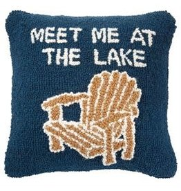Lake Chair Pillow 41600327