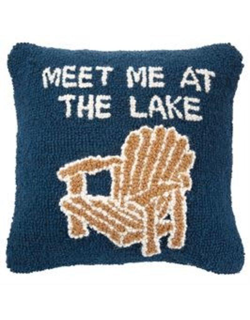 Lake Chair Pillow 41600327