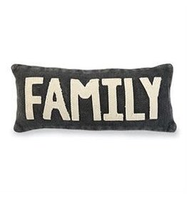 Family Pillow 41600289