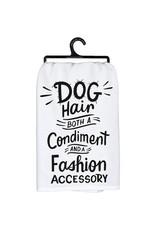 Dog Hair Condiment and Fashion 102786